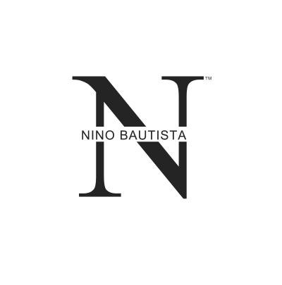 Nino N Logo
